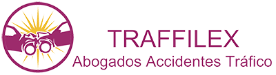 Abogados Accidentes Tráfico